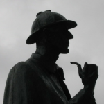 Think like a detective when looking for the right copywriter