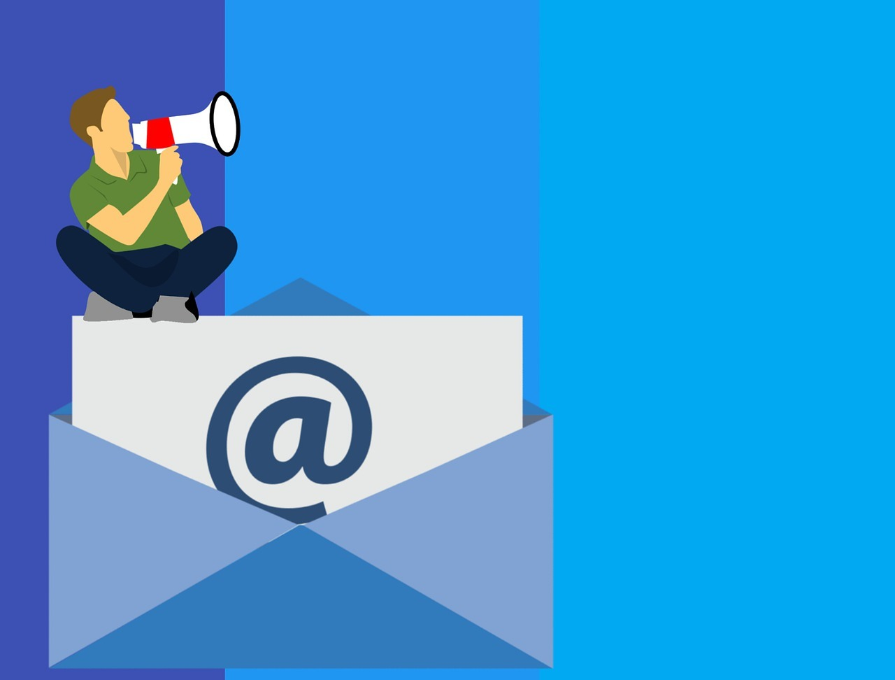 Email Marketing: A Powerful Content Channel
