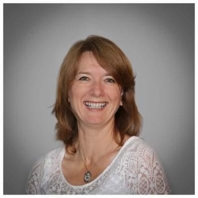 Helen McCrone SEO Copywriter and Content Writer